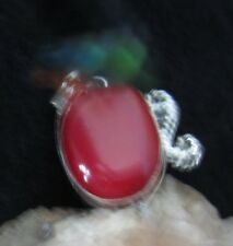 TALISMAN pendant magic witchcraft spells to power lose weight loss haunted slim