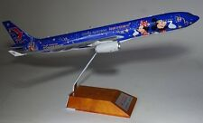 "JC Wings XX2214 Airbus A330-343 China Eastern ""Shanghai Disney"" B-6120 in 1:200"