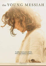 The Young Messiah (DVD, 2016)