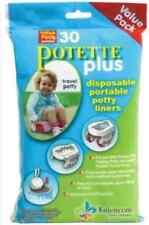 Kalencom Potette Liners 30ea