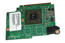 ATI M56P 128MB Notebook Grafikkarte Toshiba Tecra A7 Satellite A100 Video Card