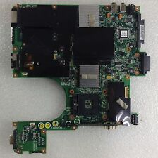 MEDION MIM2230 Notebook PC MOTHERBOARD Mainboard Tested Working 60 days warranty