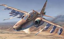 Suchoj Su - 25 UB/UBK    1/48   SMER 0858
