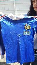 Francia Camiseta de fútbol