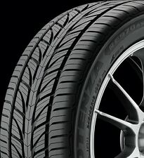 Bridgestone Potenza RE970AS Pole Position 265/40-18 XL Tire (Set of 2)