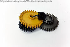 BMW (1) F650 CS 03' Engine Inner Gears