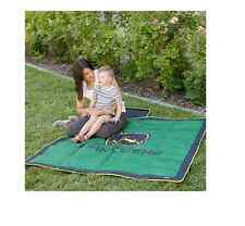 John Deere Outdoor Mat #LP64814