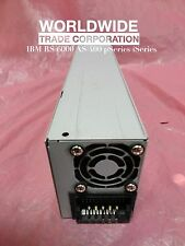 NEW !! IBM 39J4710 7989 700W AC Power Supply for 9110-51A,9110-510,9123-710