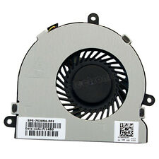 NEW for Dell Inspiron 17R-3521 M531R-5535 M731R-5735 CPU Cooling Fan DC28000C8F0