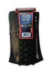Kenda K1150 Nevegal X Pro 27.5 x 2.35 DTC MTB Tire Tubeless Ready Folding NEW