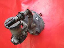 Bremskarftverstärker Honda CRX AF AS Bj. 1985-1988 EV1 ZC1