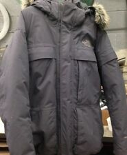 NORTHFACE Mcmurdo Goosedown Winter Jacket