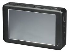 Lawmate PV-1000 Touch 5U Ultra HD DVR Screen Pocket Portable PV-1000T5U