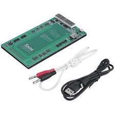 Battery Activated Charge Board Circuit Tester for iPhone 4/4S/5/5S/6/6 Plus F7