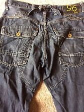 G Star Raw Denim de Superdry W32 L32