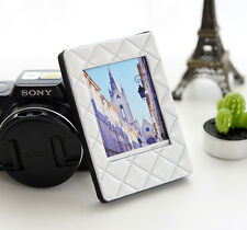 Mini Polaroid Instax Photo Frame Album Mini Film Clear Photo Frame for Camera