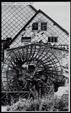 1982  --  PANNEVERT   UN MOULIN A BLE   3L928