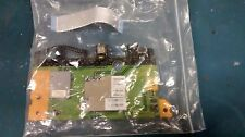 PS3 (Playstation 3) WiFi Board CWI 002 Complete with Ribbon! **Clearance**