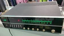 Vintage Harman Kardon Three Thirty AM/FM Receiver