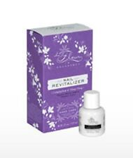 La Fleur Organique Nail Revitalizer ~ Made in France ~