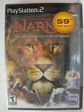 Chronicles of Narnia: The Lion, the Witch, and the Wardrobe  (Sony...