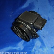 2006-2008 Hyundai Kia Mass Air Flow sensor, 28164-25000