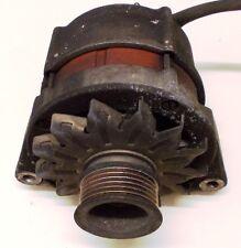 Mercedes W124 Lichtmaschine Bj 1991 2,0D 55kW