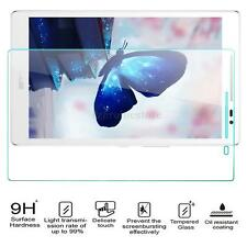 9H+ Tempered Glass Screen Protector Cover For ASUS ZenPad S 8.0 Z580C Z580CA 8''
