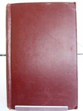 MASTER HUMPHREY'S CLOCK & PICTURES FROM ITALY by DICKENS  c1930s  ILLUSTRATED