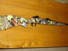 RIFLE Mossy Oak Camo Kit TREESTAND CAMO DEER TURTEY PIG ELK MOOSE HUNTING