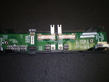 EMERSON CONTROL TECHNIQUES 300488-04 DRIVE MODULE BACKPLANE