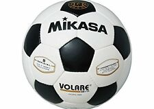 Mikasa Japan Football Balls Soccer SVC50VL size:5