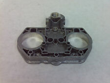GENUINE WEBER 44 IDF CARBURETOR TOP COVER ~ 44 IDF CARB TOP 31714.433