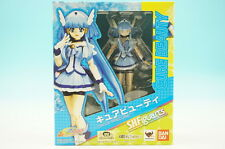 S.H.Figuarts Smile Precure! Cure Beauty Action Figure Bandai