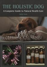 Holistic Dog-ExLibrary