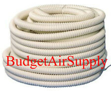 5/8 in. x 20 ft. Non-Kink Condensate Drain Line Hose Ductless Mini Split Units