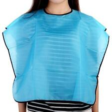 Salon Apron Cloth Haircolouring Hairdressing Hair Child Waterproof For Barber