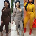 Women Sexy Bandage Bodycon Clubwear Romper Jumpsuit Dress Party V Neck Pants