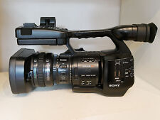 Sony pmw-ex1 VIDEOCAMERA FULL HD commercianti