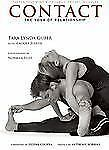 Contact: The Yoga of Relationship by Tara Lynda Guber, Anodea Judith