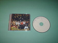 Cripple Crow by Devendra Banhart (CD, Sep-2005, XL Recordings/Beggars Group)