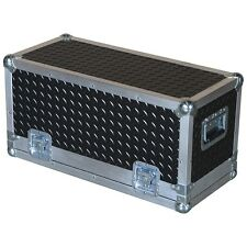 "Diamond Plate Rubber Laminate ATA 3/8"" Case for MARSHALL AVT 150H AVT150H HEAD"