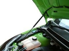 Ford Focus RS/ ST225 Hydraulic Bonnet Lifter Kit (2008 Onwards)