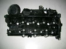 Ventildeckel Zylinderkopfhaube BMW E81 E82 E87 E88 118d 120d 123d X1 X3 2.0d N47