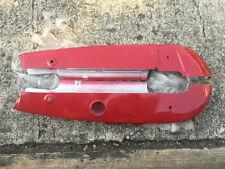 Honda C50 C100 C102 C105 C110 Chain Case Cover /// NEW