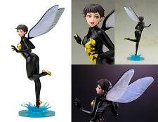 Bishoujo Statue - Marvel - Wasp NEW IN BOX