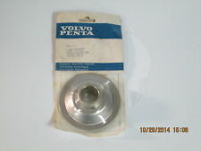839423-1, 8394231, 839423 Volvo Penta Fishing Line Cutter / Protector Spacer NEW