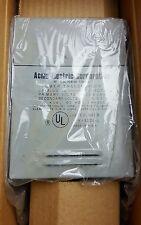 Acme Electric Corporation Power Transformer Catalog NO. T-13073