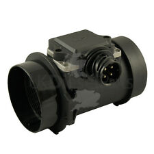 BMW 320i 520i E34 E36 E39 - Mass Air Flow Meter - 5WK9007 / 5WK9007Z