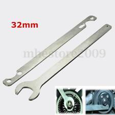 32mm Fan Clutch Nut Wrench & Water Pump Holder Removal Tool For BMW Fan Clutch